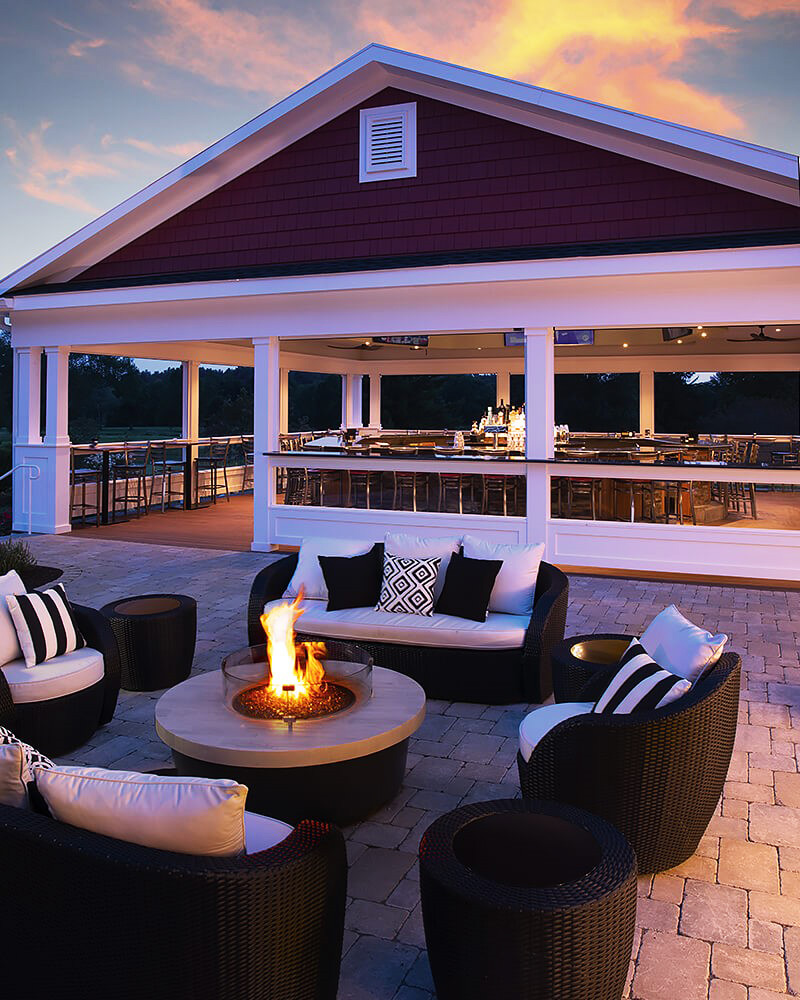 Dining_Patio_Firepit